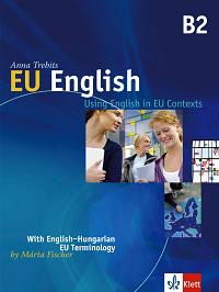 free English lessons
