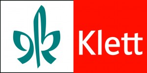 Logo_Klett_4Cw_M