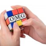 Quiz-1-Abbreviations