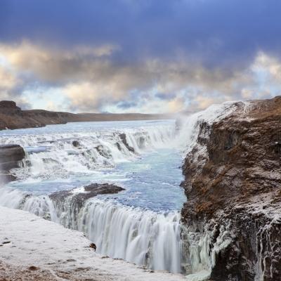 VL_Iceland