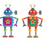 VL_Robots