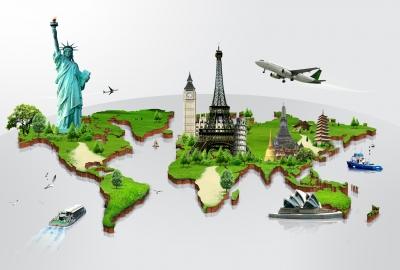 Busines Travel