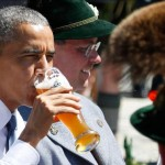 G7_Obama_Germany