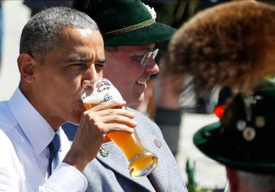 G7_Obama_Germany