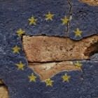 EU&NEWS – Brexit will shock world economy, warns G20