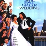 My_Big_Fat_Greek_Wedding_movie_poster_wikipedia