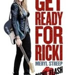 Ricki and the Flash trailer