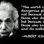 Einstein_World