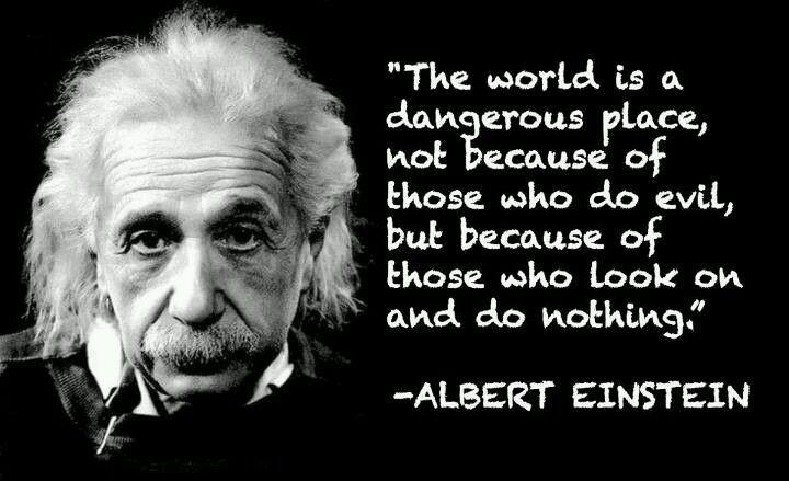 Einstein_World