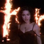 Madonna-Like_a_Prayer-Music_Video