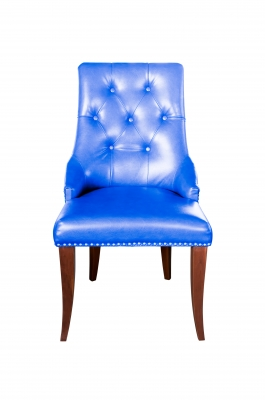 Chair_shatit srihin