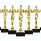 The Oscar goes to – Competition Vocab