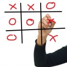 Zero – How to say 0 in English? – SpeakEasy