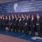 Who's who in the EU? – SCHULZ